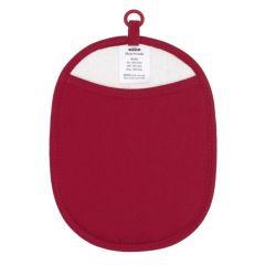 OXO GOOD GRIPS - Ovenhandschoen - Pannenlap rood