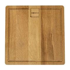 BOSKA - Friends - Dining Board S 23cm