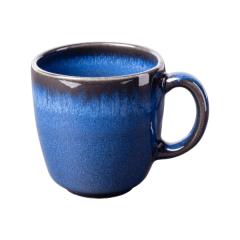 LIKE BY VILLEROY & BOCH - Lave - Koffiekop 0,20l Bleu