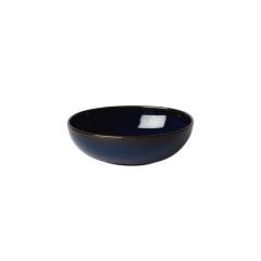 LIKE BY VILLEROY & BOCH - Lave - Bowl 17cm Bleu