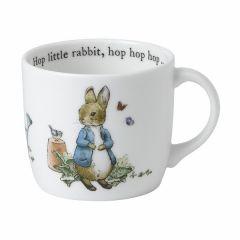 WEDGWOOD - Peter Rabbit - Mok