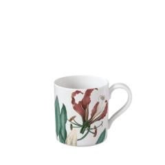 VILLEROY & BOCH - Avarua - Koffiekop 0,21l