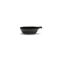 SERAX - Feast by Ottolenghi - Tapasbord L L11x11 H3,5cm zwart