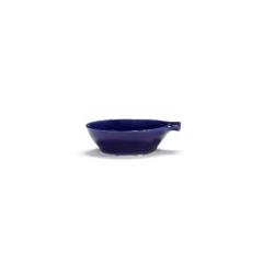 SERAX - Feast by Ottolenghi - Tapasbord S 8x8cm Lapis Lazuli Swir