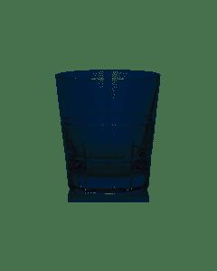 VILLEROY & BOCH - Ardmore Club - Whiskeyglas 0,32l s/2