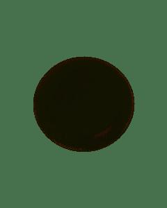 TOKYO - Vert Sauge - Bord 16,5cm Vert Sauge