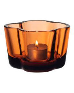 IITTALA - Aalto - Sfeerlicht 6cm Seville Orange