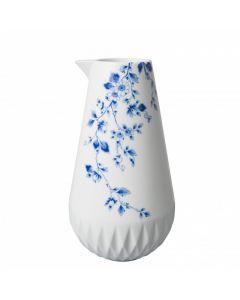 HEINEN - Blauw Vouw - Kan 0,70L 22cm