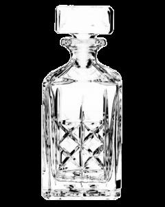 Whiskeykaraf 0,75l