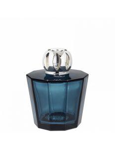 LAMPE BERGER - Tendance - Lamp Blue Crystal