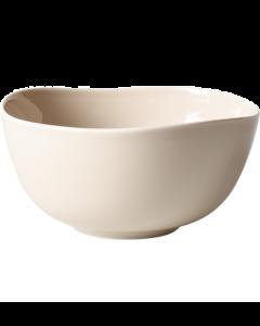 LIKE BY VILLEROY & BOCH - Organic Sand - Bowl 0,75l