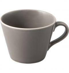 LIKE BY VILLEROY & BOCH - Organic Taupe - Koffiekop 0,27l