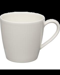 LIKE BY VILLEROY & BOCH - Voice Basic - Koffiekop 0,24l