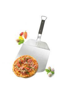 KUCHENPROFI - Alfredo - Pizzaschep