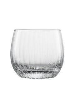 SCHOTT ZWIESEL - Fortune - Whiskey-/waterbeker Nr.60 0,40l