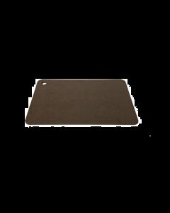 COMBEKK - Snijplanken - Snijplank 28x38cm bruin