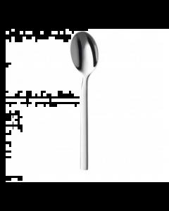 WMF - Lyric 18/10 Protect - Koffielepel