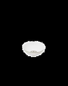 VILLEROY & BOCH - MetroChic - Rijstschaaltje 11cm