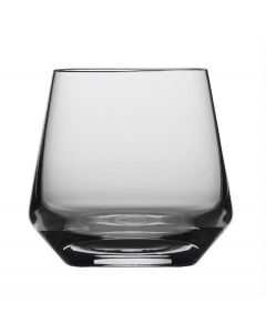 SCHOTT ZWIESEL - Pure - Whiskeyglas nr.60