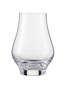 SCHOTT ZWIESEL - Bar Special - Whiskeyglas Nosing nr. 120