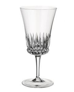 VILLEROY & BOCH - Grand Royal - Waterglas