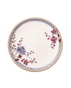 VILLEROY & BOCH - Artesano Provencal Lavendel - Dinerbord 27cm flora