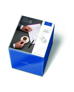 VILLEROY & BOCH - For Me - Espressokop&schotel set/2