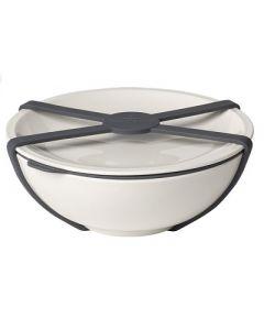 VILLEROY & BOCH - To Go blanc - Bowl M