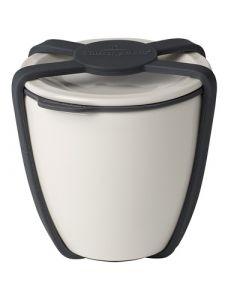 VILLEROY & BOCH - To Go blanc - Bowl S 0,35l