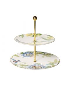 VILLEROY & BOCH - Amazonia Gifts - Etagere