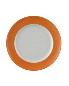 THOMAS - Sunny Day Orange - Ontbijtbord 22 cm