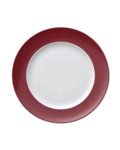 THOMAS - Sunny Day Fuchsia - Ontbijtbord 22 cm