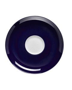 THOMAS - Sunny Day Cobalt Blue - Espressoschotel 12cm