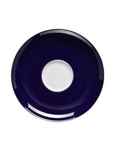 THOMAS - Sunny Day Cobalt Blue - Koffie-/theeschotel 14,5cm