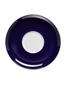 THOMAS - Sunny Day Cobalt Blue - Cap.-/Jumboschotel 16,5cm