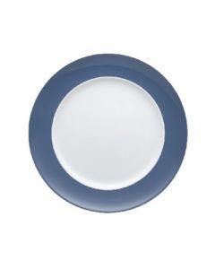 THOMAS - Sunny Day Nordic Blue - Dinerbord 27cm