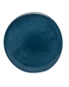 ROSENTHAL - Junto Ocean Blue - Bord 32cm