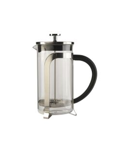 LEOPOLD - Coffee maker French Press 1,00l