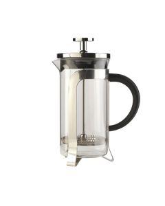 LEOPOLD - Koffie - French Press Koffiemaker 0,35l