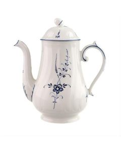 VILLEROY & BOCH - Vieux Luxembourg - Koffiekan 1,30l (6pers)