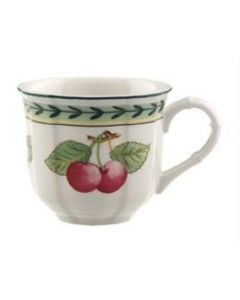 VILLEROY & BOCH - French Garden Fleurence - Espressokop 0,10l