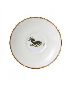 WEDGWOOD - Mythical Creatures - Koffie/Theeschotel 15cm