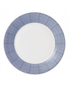 ROYAL DOULTON - Pacific - Ontbijtbord 23cm Dots