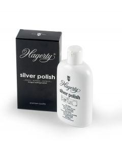 HAGERTY - Silver Polish - Zilverpoets 0,25l