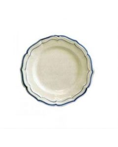 GIEN FRANCE - Filet Bleus - Gebakbordje 16,5cm