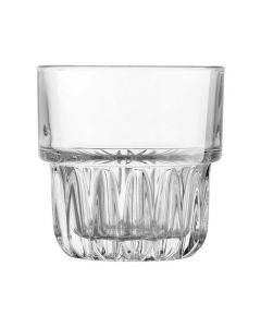 LIBBEY - Everest - Whiskeyglas 0,27L