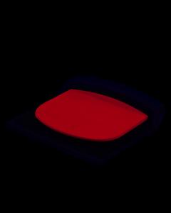 KUCHENPROFI - Bakken - Deegschraper Set/3