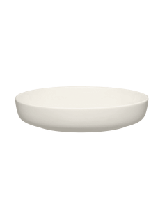 IITTALA - Essence - Schaal 0,83l wit