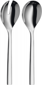 WMF - Nuova 18/10 - Saladecouvert 25cm