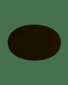 ROSENTHAL - Mesh Mountain - Bord ovaal 18cm